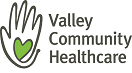 Back to School Health Check-Ups (Valley Community Healthcare) @ Los Angeles | California | United States