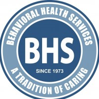 Behavioral Health Services, Inc.