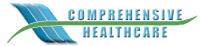 AAA Comprehensive Healthcare