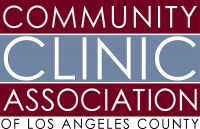 Community Clinic Association of Los Angeles County (CCALAC)