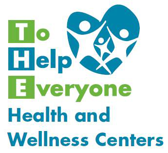 T.H.E. Health and Wellness Centers