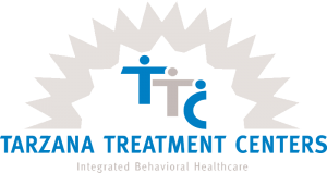 Tarzana Treatment Centers: Partnering to Lower the Cost of Care by Treating Chronic Mental Health and Substance Use Disorders