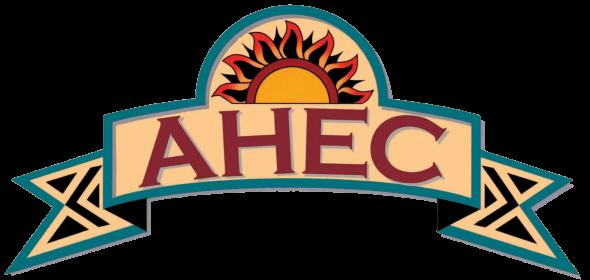 AHEC (Area Health Education Center)