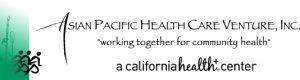 Asian Pacific Health Care Venture