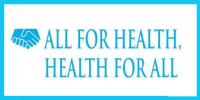 All for Health Health for All