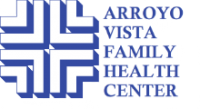 Arroyo Vista Family Health Center