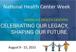CCALAC-Website-National-Health-Center-Week