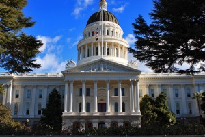 California_State_Capitol_Building,_Sacramento,_California