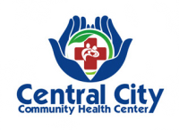 Central City Community Health Center