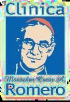 Clinica Mrs. Oscar A. Romero