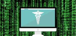 HIPAA & Cyber Security Series @ Webinar