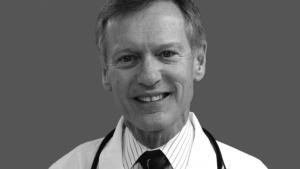 Dr.Bolanintro