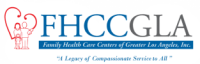Family HealthCare Centers of Greater Los Angeles Inc (FHCCGLA)
