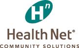 Gold HealthNet