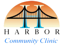 Harbor Community Clinic