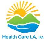 Clinic Friend - Health Care LA