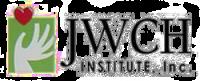 JWCH Institute, Inc.