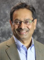 Jayanth Kumar, DDS, MPH California State Dental Director