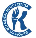 Kedren Community Health Center Community Clinic Association Of Los