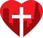 LA-Christian-Health-Centers_Cameo