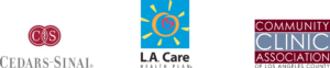 AFS 250: Effective Revenue Cycle Management for Health Centers @ CCALAC Offices | Los Angeles | California | United States