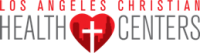 Los Angeles Christian Health Centers (LACHC)