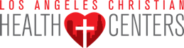 Los Angeles Christian Health Centers