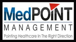 Bronze Sponsor - MedPoint