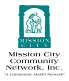 Mission City Community Network Inc