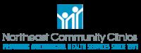 Northeast Community Clinics (NECC)