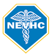Northeast Valley Health Corporation (NEVHC)