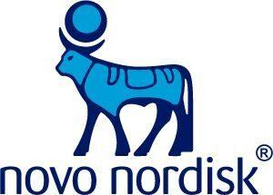 Clinic Friend - Novo Nordisk