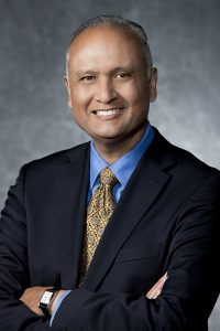 Official_Headshot_Senator_Hernandez