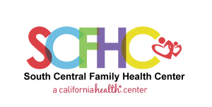 scfhc-logo-california-health