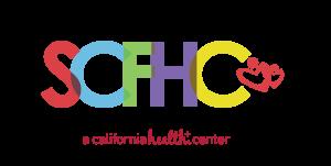 scfhc-logo-california-health