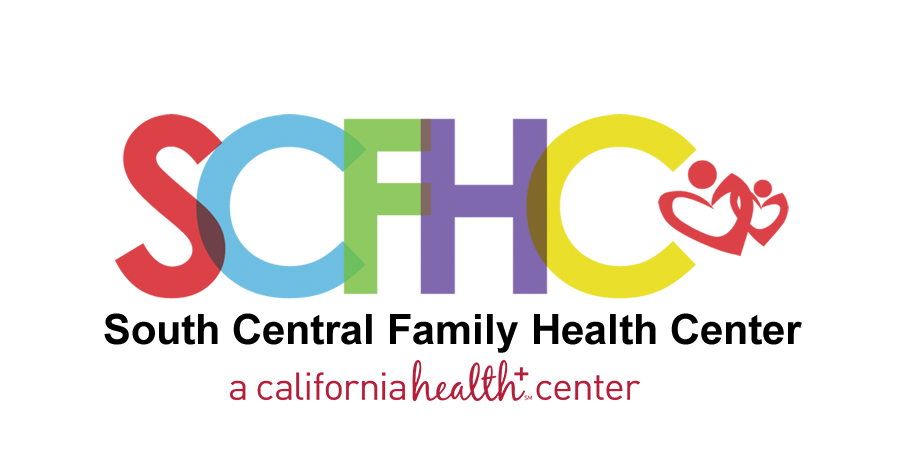 south central family health center