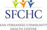 San Fernando Community Health Center