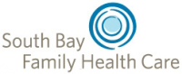 South Bay Family Health Care (SBFHC)