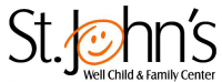 St. John's Well Child & Family Center