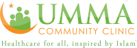 UMMA Community Clinic