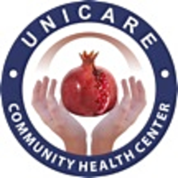 UniCare Community Health Center