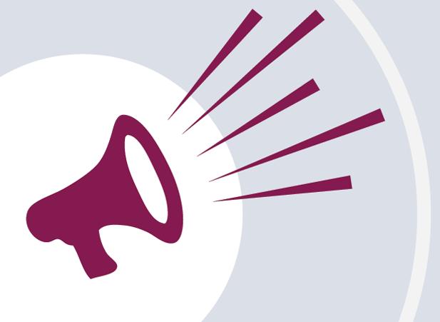 Advocacy Network