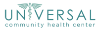 Universal Community Health Center (UCHC)